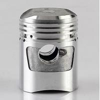 China High Quality C50 Piston for Motorcycle on sale