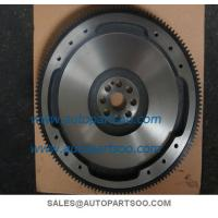 FLYWHEEL HINO EF350 EF500 EF550 EF750 EK100 EL100 EM100 EP100 ER100 ER200 F17E F17D F17C Flywheel Manufactures