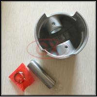 China Outboard Engine Parts 15HP Piston Kits 6E7-11631-00 on sale