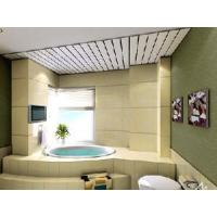 Buy cheap PVC Wall and Ceiling Panels (CH-35) from wholesalers