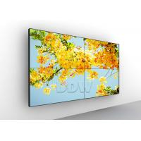 Buy cheap Innolux Pane 4k hd monitor 450cd/sqm  ,  3840 x 2160 resolution surveillance video wall from wholesalers