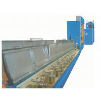 China 13D Wire Drawing Machinne wholesale