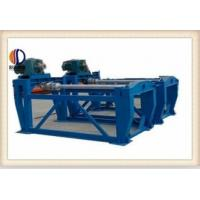 China Concrete Culvert Pipe Making Machine wholesale