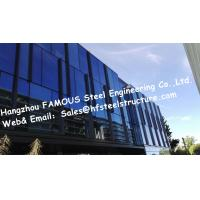 Chinese Steel Rigger Team price and Steel Fabrication cost In Multi-storey Steel Building As NZ Standard Manufactures