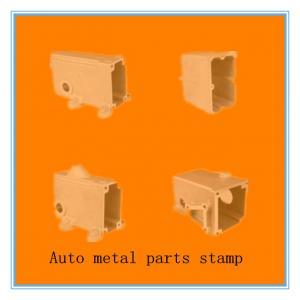 China hardware process ,odm hardware parts process on sale