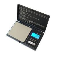 China Digital Pocket Jewelry Scale wholesale