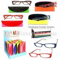 Display Reading Glasses(DRD1047) Manufactures
