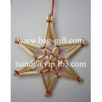 China Straw christmas decorations, Christmas Gifts & Crafts, Holiday Gifts & Decoration, Scandinavian Swedish Tomte on sale