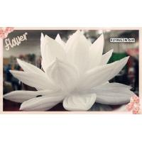 F-02 6m Oxford Cloth Decorative Inflatable Flower for Event Decoration Manufactures