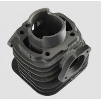 China High Performance 100cc Motorcycle Engine Cylinder Parts XIANGYING100 on sale