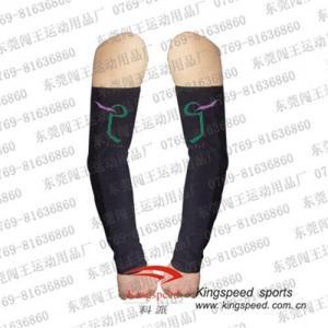 China Arm sock / arm pad wholesale