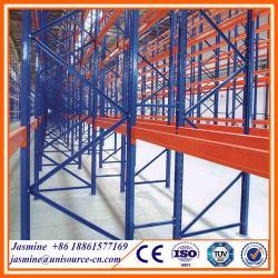 Jiangsu Unisource Industrial Co.,Ltd.