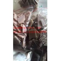 China Buy Dibutylone dibutylone DIBU dibutylone pink white blue brown big crystals shaw@zwytech.com wholesale