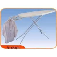 China Ironing Board, H Leg wholesale