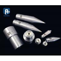 China Anchors Mold Extrution tools Extrution Dies with TC insert wholesale