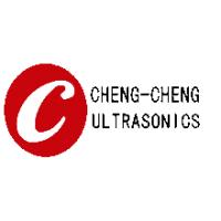 Beijing Cheng-cheng Weiye Ultrasonic Science & Technology Co.,Ltd