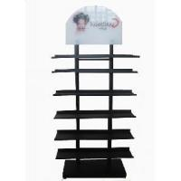 Display Shelf (HYX-DP015) Manufactures
