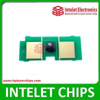 compatible toner cartridge chip:HP Mono Universal chip for HP, BK Manufactures