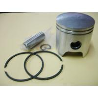 MBK Scooter Parts , MBK Piston Kit Manufactures