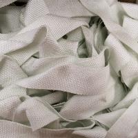 China Fiberglass Woven Tape wholesale