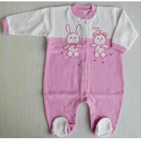 China Baby Wear,Baby Romper on sale