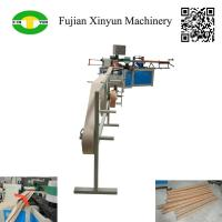 China High speed automatic spiral kraft paper tube pipe making machine on sale
