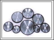 Diamind tools--Diamond grinding wheel