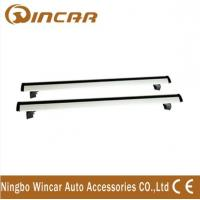 China Aluminum Roof Rack Universal Car Roof Racks Auto Roof Rack 4WD Roof Rack on sale