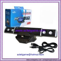 PS Vita Home theater Audio speaker PS Vita PSV game accessory Manufactures