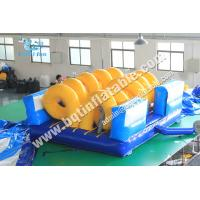 Inflatable Bouncer ,obstacle course,inflatable sports game for kid Manufactures
