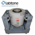 China Dynamic Shaker Vibration Testing Machine For Product Reliability Testing wholesale
