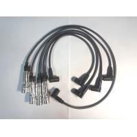 China Wire Set For Spark Plug , Connecting Spark Plug and Ignition Coil Spark Plug Wire Sets on sale