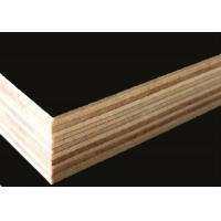 black_film_faced_plywood_for_concrete_forming