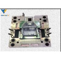 Vacuum Cleaner For Home Appliance Mould Manufactures