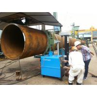 Digital Industrial Induction Heating With 6 Channel Temperature Recorder