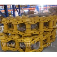 Shantui bulldozer Track Link Assy SD13 190ML-38000,heavy equipment Manufactures