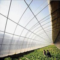 China ETFE Agriculture film , ETFE greenhouse film on sale