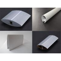 Aluminum Sun Shades for building Manufactures
