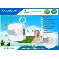 China Home Air Freshener Systems Sterilization System Deodorant And Smell Eliminator on sale