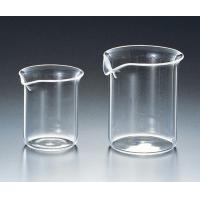 Quartz Boiling Flasks, Round Bottom, with Joints Manufactures