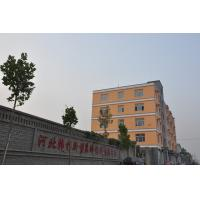Hebei Hanshan New Decoration Material Co.,Ltd