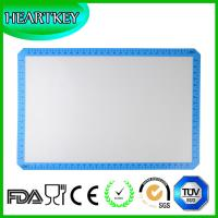 Europe Market Hotsale Extra Large Silicone Baking Mat With Measures Manufactures
