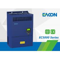 Digital Speed Control Vector Control Frequency Inverter Commercial 11kw 380v Manufactures