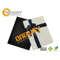 China Custom Printed Gift Boxes , Paper Box for Toy Gift Packaging on sale