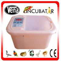 Most popular multi-functional incubator small portable baby incubator for sale Manufactures