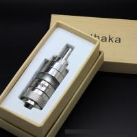 ITHAKA clone Rebuildable Atomizer Manufactures