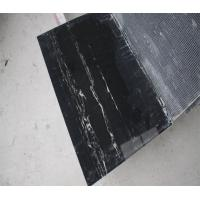 Silver dragon indoor outdoor polished marble floor tile for residential construction Manufactures