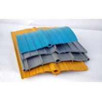 rubber pvc waterstop manufacturers suppliers price installation Manufactures