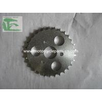 428H-38T Alloy motorcycle chain sprockets DAX70 CT70 Z50 for Transmission Manufactures