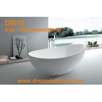Freestanding Bathtub Manufactures